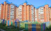 Продам 3 квартиру в сзр Чебоксар по улице Крылова