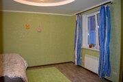 Купить однокомнатную квартиру Раменское ул.Чугунова 15а - Фото 1