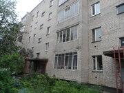 1-комнатная квартира Солнечногорск, ул.Баранова, д.17 - Фото 2