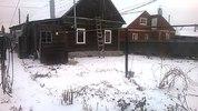 Продам дом ул. Станичная - Фото 1