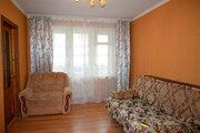 Продается 3 комнатная квартира ул. Ворошилова, 13 - Фото 1