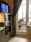 Квартира с видом на лес!, Продажа квартир Сертолово-2, Всеволожский район, ID объекта - 332240681 - Фото 8