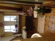 Продажа квартиры, Купить квартиру Рига, Латвия по недорогой цене, ID объекта - 313139345 - Фото 3