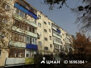 Продажа квартиры, Курган, Ул. Станционная