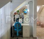 Продается квартира 89 кв. м., Продажа квартир Авдотьино, Домодедово г. о., ID объекта - 333240478 - Фото 17