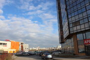 Продается помещение свободного назначения, площадь 100 м, Продажа офисов Новосибирский, Козульский район, ID объекта - 600970108 - Фото 6