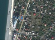 Шикарная квартира в Гонио, Батуми с видом на море, Купить квартиру в новостройке от застройщика Гонио, Грузия, ID объекта - 330676066 - Фото 9