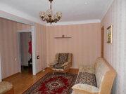 2-комнатная в районе ж.д.вокзала, Продажа квартир в Омске, ID объекта - 322051847 - Фото 3