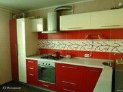 Квартира 3-комнатная Саратов, 2-я дачная, ул Лесная Республика
