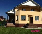 Купить дом в Вороновское с. п.