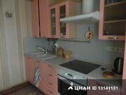 Сдаю1комнатнуюквартиру, Барнаул, улица Малахова, 173