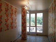 Купить квартиру 100 кв.м. в Новороссийске - Фото 5