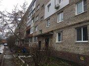 3-комнатная квартира Можайск, ул. Ватутина, 3 - Фото 1