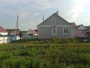 Продам: особняк 60 м2 на участке 13 сот - Фото 3