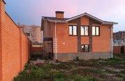 Продажа дома, Краснодар, Улица Симиренко