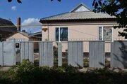 Продажа дома, Целина, Целинский район, 12-я линия - Фото 2