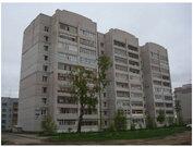 Аренда квартир в Вологодской области