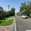 Продажа дома, Краснодар, Ул. Академическая - Фото 4