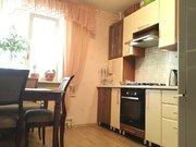 2 комнатная квартира, Большая Садовая, 139/150