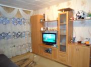 Квартира, пр-кт. Кузнецкий, д.62