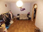 Продам 2к квартиру по улице Гагарина, д. 151/3 - Фото 5