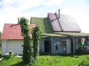 Продам Жилой дом с земельным участком - Фото 2