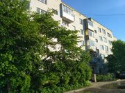 Продажа квартир в Лаголово