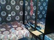 Продажа комнаты, м. Московская, Ул. Алтайская - Фото 3