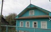 Продажа дома, Вологда, Заболотный пер. - Фото 4