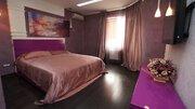 8 700 000 Руб., Купить трёхкомнатную квартиру с евро-ремонтом в доме бизнес класса., Купить квартиру в Новороссийске, ID объекта - 333861005 - Фото 14