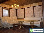 Коттедж/частный гостевой дом N 2578 на 10 человек - Фото 1