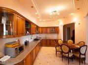 27 000 000 Руб., Продам квартиру, Купить квартиру в Сочи по недорогой цене, ID объекта - 330428545 - Фото 2
