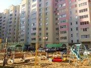 Продажа квартиры, Рязань, Кальное, Продажа квартир в Рязани, ID объекта - 321557317 - Фото 1