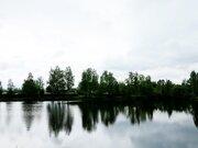1 100 000 Руб., Дача на озере. Кубинка. 50 км.от МКАД., Дачи в Кубинке, ID объекта - 502237562 - Фото 16