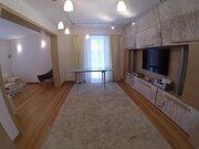 Продажа дома, Истринский район, 32 - Фото 4