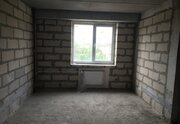 Просторная новая 2к квартира в г. Отрадное
