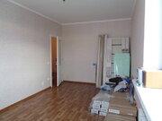 Квартира, ул. Зеленина, д.8 - Фото 3