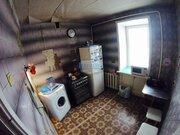 Продам 1 комнатную квартиру на ул Пролетарский проезд