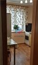 Квартира по адресу ул. Кузнецова, д. 7