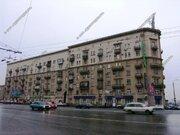 Продажа квартиры, Берниковская наб., Купить квартиру в Москве по недорогой цене, ID объекта - 326148533 - Фото 11