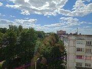 Продам 1к квартиру ул.Воткинское шоссе 116, Купить квартиру в Ижевске по недорогой цене, ID объекта - 330870625 - Фото 8