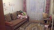 Продажа квартиры, Мегион, Ул. Садовая - Фото 1