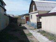 2 130 000 Руб., Продажа дома, Улан-Удэ, -, Продажа домов и коттеджей в Улан-Удэ, ID объекта - 503881975 - Фото 5