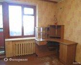 Квартира 1-комнатная Саратов, Елшанка, ул Степная 3-я