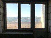 Продается 1-я кв-ра в Ногинск г, Аэроклубная ул, 17, корп 3 - Фото 4