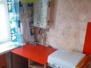 Продажа двухкомнатной квартиры на улице Кочетова, 24е в Стерлитамаке, Купить квартиру в Стерлитамаке по недорогой цене, ID объекта - 320178003 - Фото 2