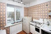 Квартира в центре города, Купить квартиру в Заводоуковске по недорогой цене, ID объекта - 321692917 - Фото 4