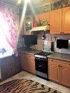 Г.Курск, 3 комнатная квартира, с хорошим ремонтом - Фото 2
