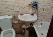 850 000 Руб., Продается гостинка 17м Свободы, Купить квартиру в Таганроге по недорогой цене, ID объекта - 317236114 - Фото 3