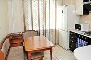 2-к. квартира на сутки в Киеве. ул. Героев Днепра 36-Б - Фото 5